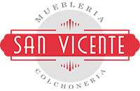 Muebleria San Vicente